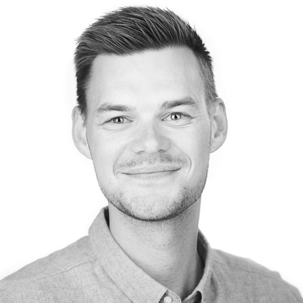 Jens Christian Kirk Dahl
