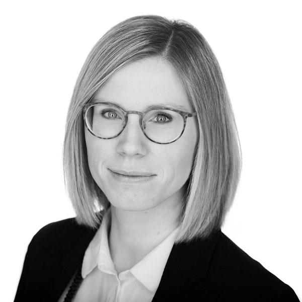 Elisa Grauenkjær