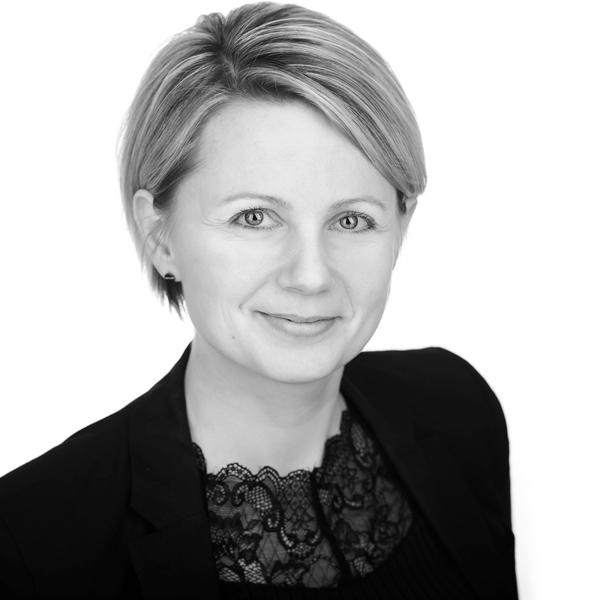 Anette Hove Nilsson