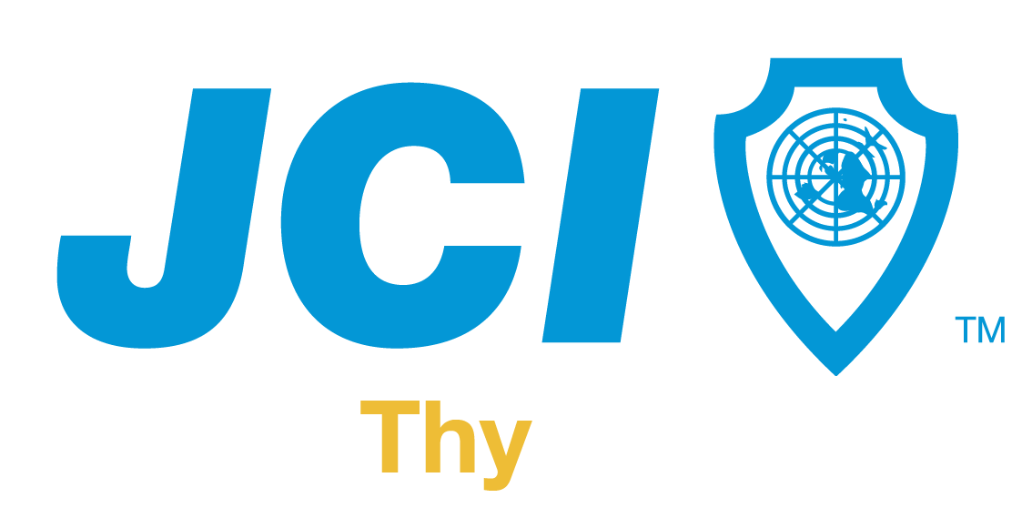 JCI Thy